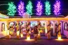 tangub_city_festival_photo